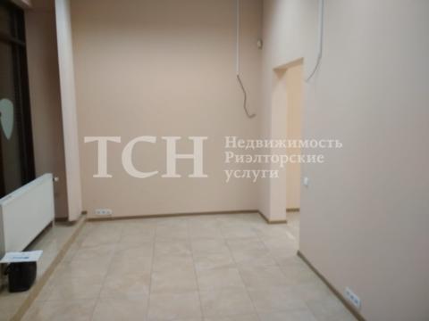 Псн, Мытищи, ул Колпакова, 42к3 - Фото 5