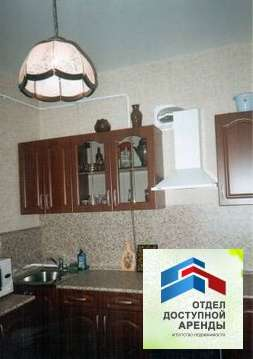 Квартира ул. Свердлова 11 - Фото 2