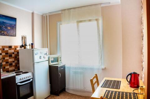 Квартира Троицкий пр-кт, 104 - Фото 3