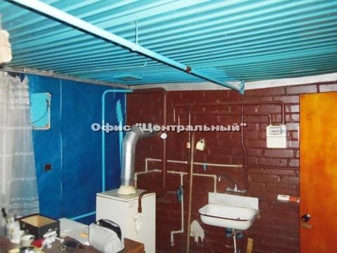 Дом в ждр, район ул. Амбулаторной, 70 кв.м, в/у, участок 2,3 сотки - Фото 4