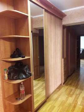 Квартира, проезд. 7-й Дегтярный, д.1 - Фото 3