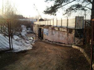 Аренда гаража, Хабаровск, Ул. Черняховского - Фото 2