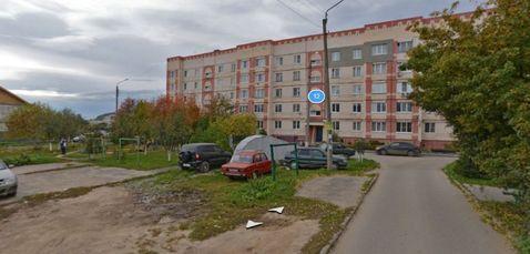 Продаю однокомнатную квартиру на Красногорке - Фото 2