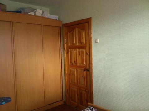 Двухкомнатная квартира в Минске. - Фото 3