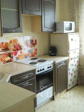 Аренда квартиры, Кемерово, Ул. Дружбы - Фото 1