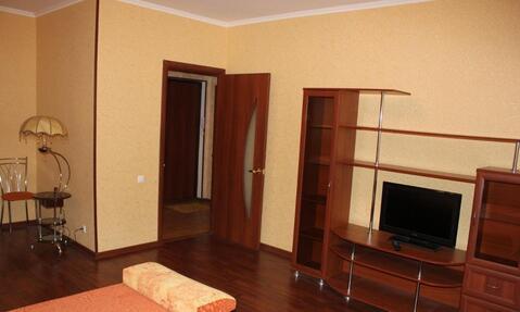 Сдам квартиру в Шадринске, Аренда квартир в Шадринске, ID объекта - 316812536 - Фото 1