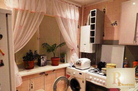Квартира с качественным ремонтом 44 кв.м - Фото 5