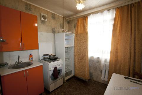 Сдам квартиру в Александрове - Фото 1