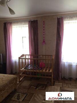 Продажа комнаты, м. Василеостровская, 7-я Линия - Фото 2