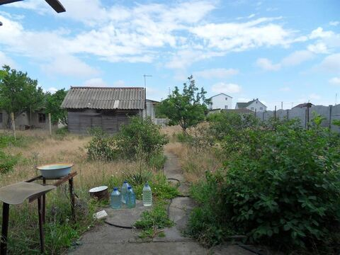 Продажа дома, Евпатория, Ул Аллея Дружбы - Фото 4
