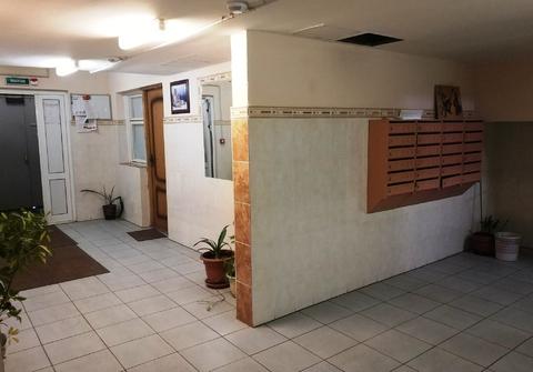 Пятикомнатная квартира в Митино - Фото 5