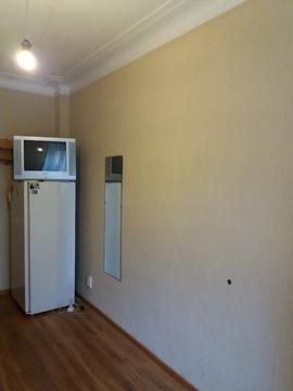 Продажа комнаты 11 м2 в трехкомнатной квартире ул Отто Шмидта, д 76б . - Фото 3