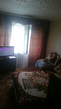 Объявление №64507585: Продаю 1 комн. квартиру. Алексин, ул. Вересаева, 2,