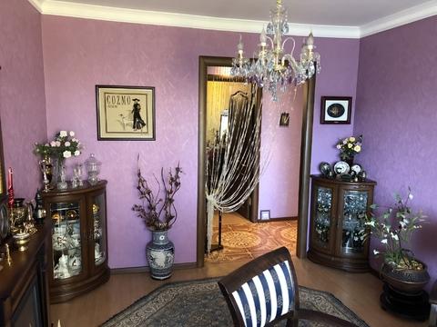 Продам квартиру в идеальном состоянии - Фото 3