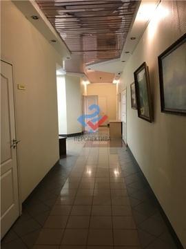 Офис 1812 м2 в центре с парковкой - Фото 4