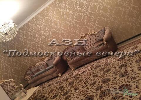 Алтуфьевское ш. 3 км от МКАД, Вешки, Коттедж 320 кв. м - Фото 5