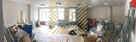 Аренда офисного помещения на Киевской - Фото 3