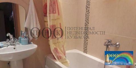 Продажа квартиры, Кемерово, Ул. Дружбы - Фото 4