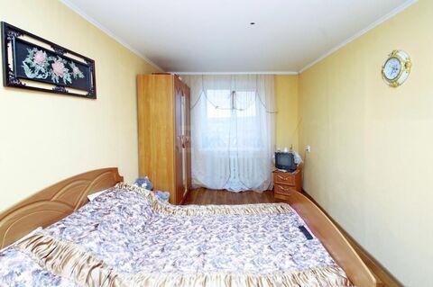 4-комнатная квартира на Сельмаше 78 кв.м. - Фото 3