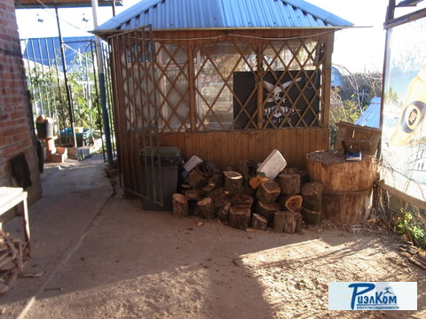 Продаю дачу в Зареченском районе Тулы - Фото 3