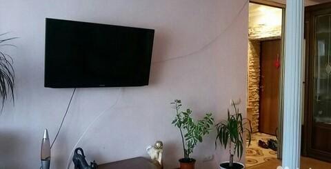 Сдам в аренду 2-х комн. квартиру в Новом Городе - Фото 4