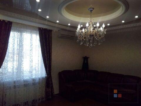 1-я квартира, 42.00 кв.м, 2/4 этаж, , Чуц ул, 2500000. - Фото 1