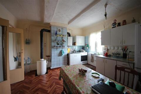 Продается дом по адресу с. Боринское, ул. Павлова - Фото 3