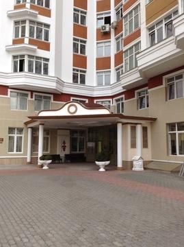 Продам 5-к квартиру, Москва г, Староволынская улица 12к3 - Фото 1