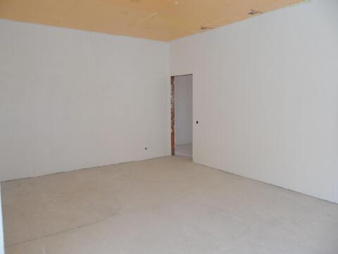Продам дом на побережье. - Фото 4