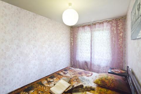 Комната на сутки и по часам - Фото 4