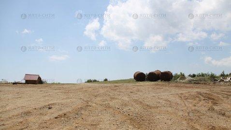 Продажа 60 соток в Алуште - Фото 4