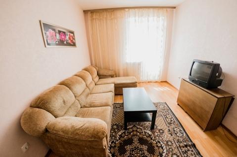 2-х комнатная светлая квартира - Фото 3