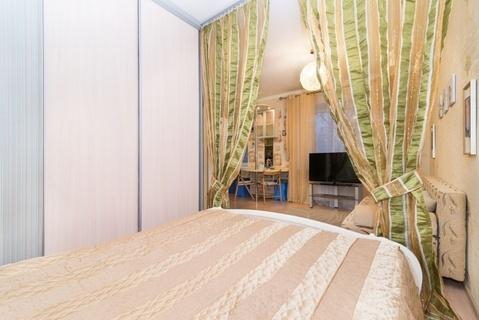 Сдам квартиру на Шагова 27 - Фото 5