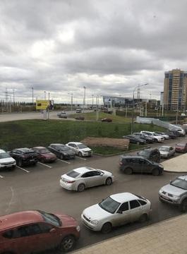 """Однокомнатная квартира в ЖК """"квартал энтузиастов"""" - Фото 5"""