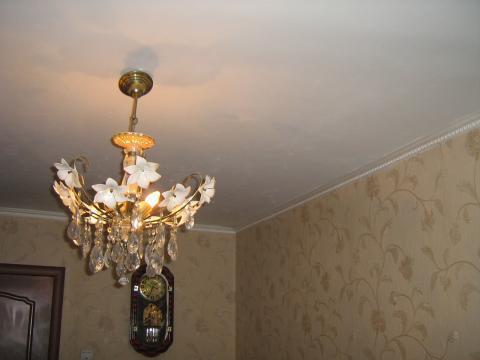 Чистая, аккуратная 2х-комнатная квартира в Апрелевке - Фото 3