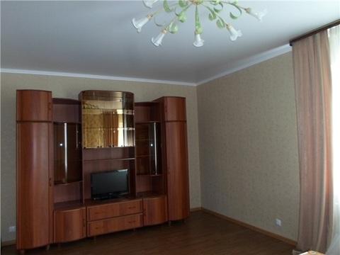 Аренда квартиры, Брянск, Ул. Степная - Фото 4