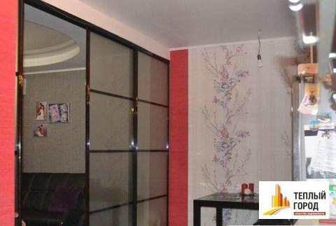 Продажа квартиры, Ростов-на-Дону, Жмайлова - Фото 2