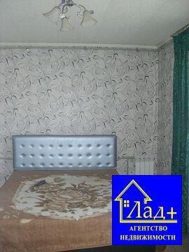 Продам 3-ком квартиру в Курске по ул. Заводская, микрорайон «кзтз», - Фото 5