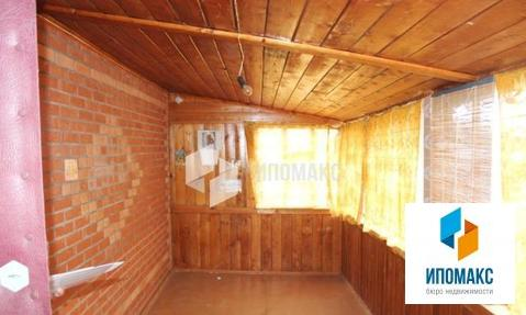 Дом д.Белоусово, Троицкий ао - Фото 5