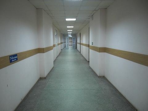 Аренда офиса 13,4 кв.м, Проспект Димитрова - Фото 5