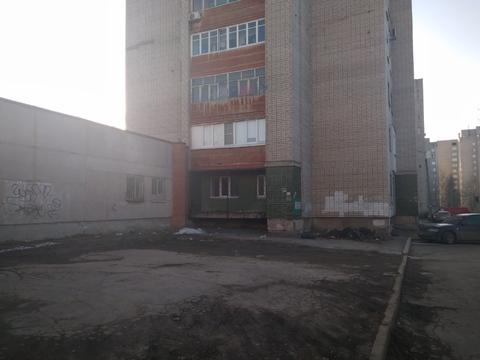 Продается квартира ул. Нефтяников, д. 29, 102 м2 - Фото 3