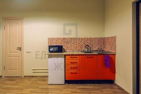 Продажа офиса, Новосибирск, Ул. Серебряные ключи - Фото 2
