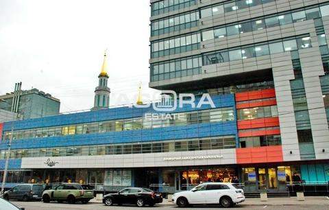 Аренда офиса, м. Проспект Мира, Ул. Щепкина - Фото 5