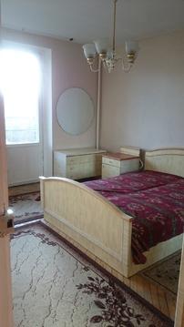 Продам 2 комнатную квартиру в г. Королеве - Фото 4