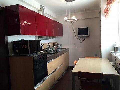 Продажа дома, Краснодар, Им Леваневского улица - Фото 4
