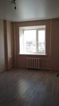 Продается квартира г Тамбов, ул Сабуровская, д 2а к 1 - Фото 2