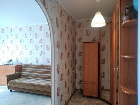 1-к квартира в г. Мытищи - Фото 4