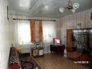Продам 1-этажн. дом 61.4 кв.м. Ялуторовский тракт - Фото 2