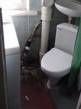 Продажа комнаты, Краснодар, Ул. им Атарбекова - Фото 5