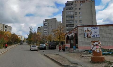 Нежилое помещение 63 кв.м, ул.Михалькова - Фото 1